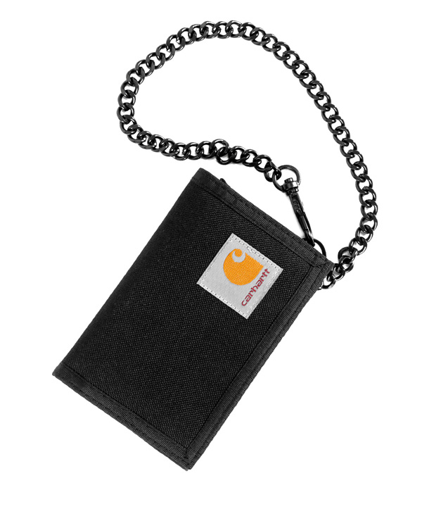 carhartt-wallet