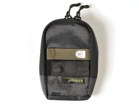 acronym bag