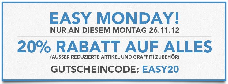 easy_monday