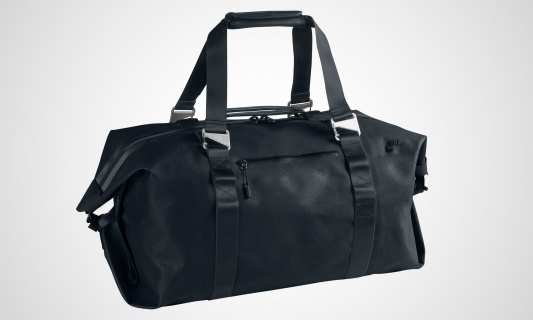 NIKE NSW Eugene Duffel Bag