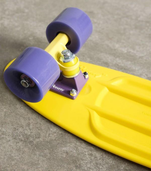 penny-skateboard