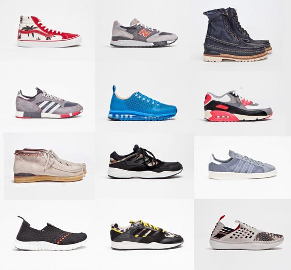 tres-bien-sale-shoes