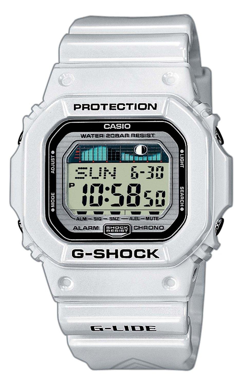 GLX-5600-7ER Gshock