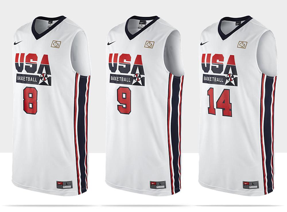dream-Team-trikots-1992-USA-Nike