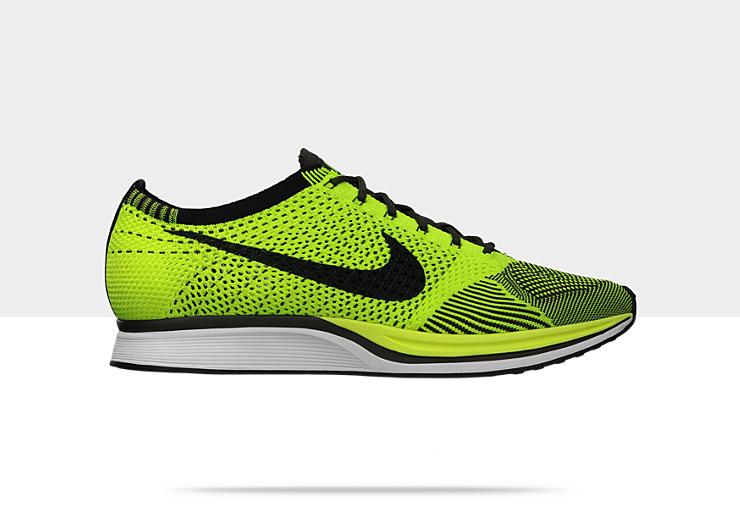 Nike-Flyknit-Racer-Unisex-Running-Shoe-526628_721_A