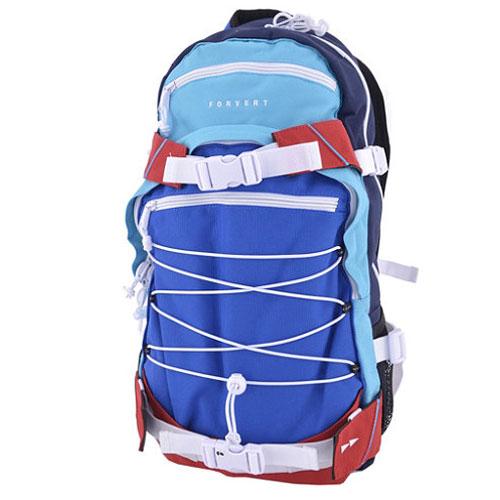 Forvert-Louis-Backpack