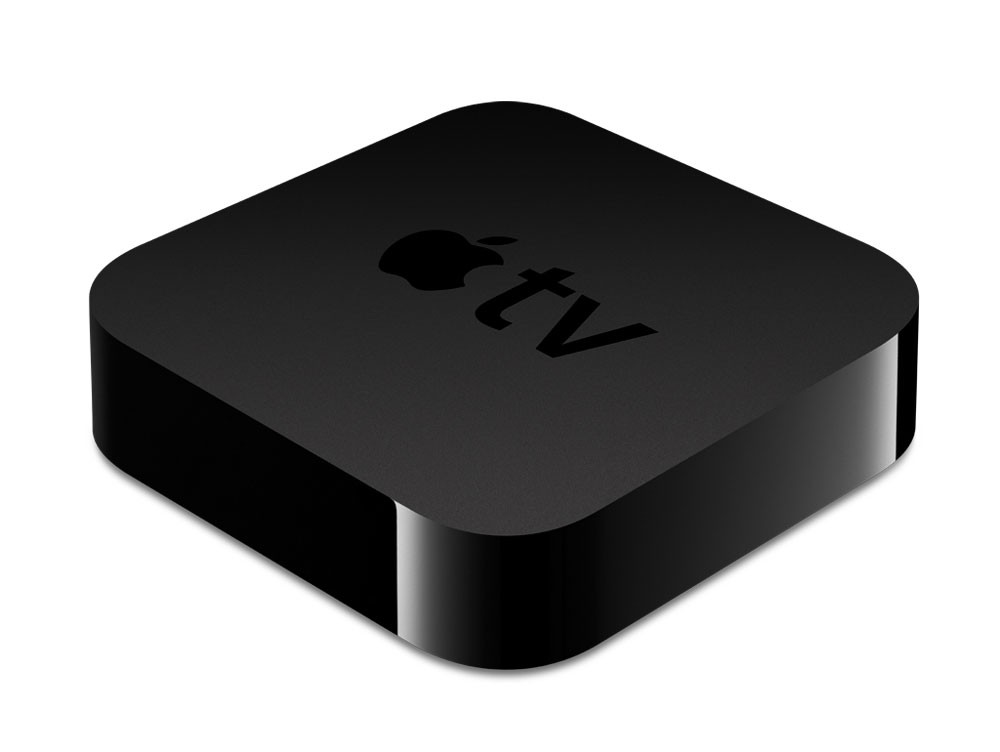apple-tv-hd_z1