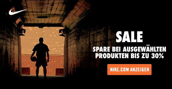 nike-sale