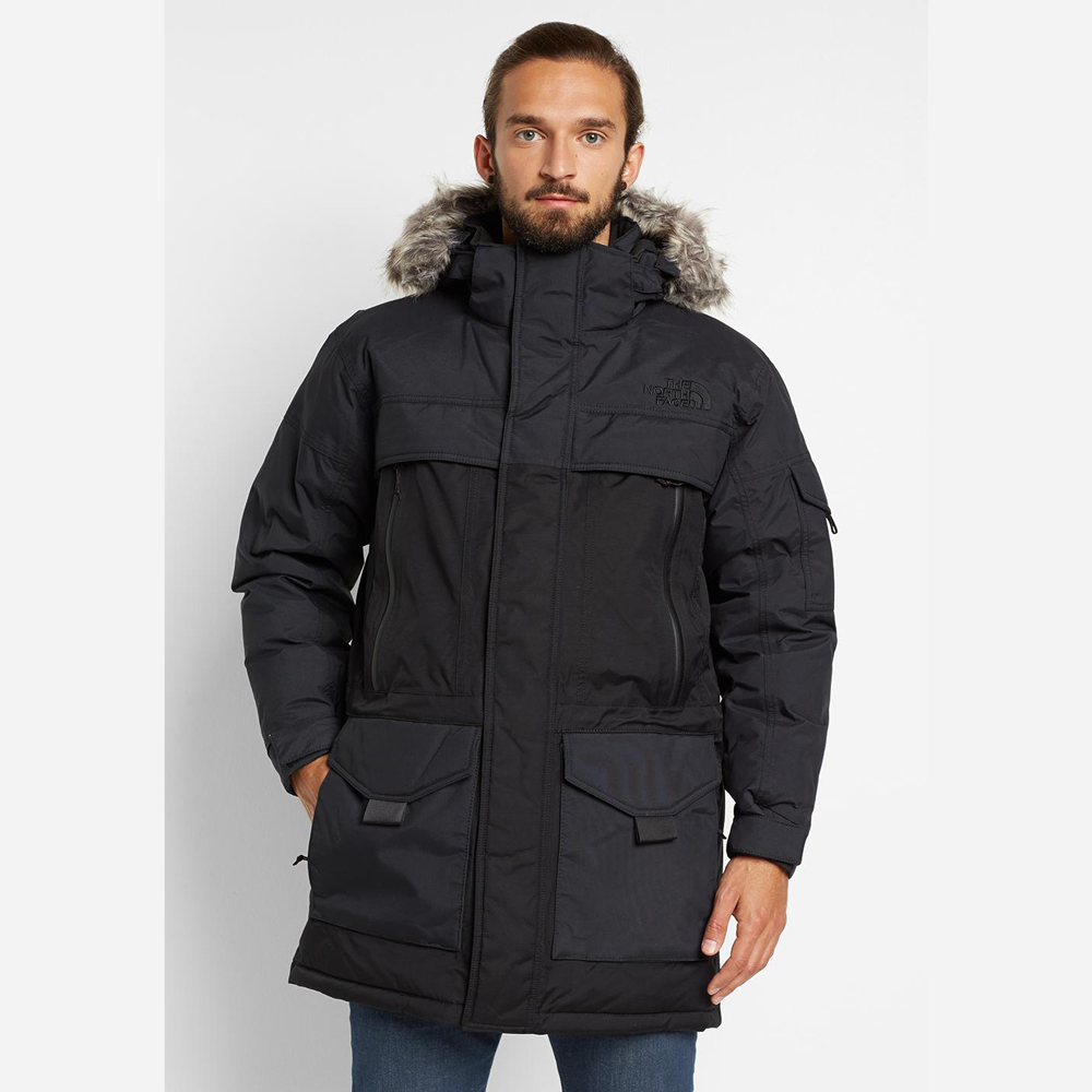THE-NORTH-FACE--McMurdo-Parka-6