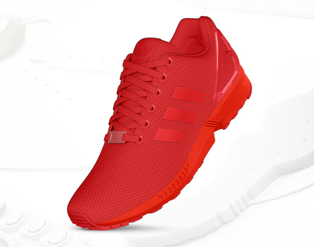 miadidas-zx-flux-sale