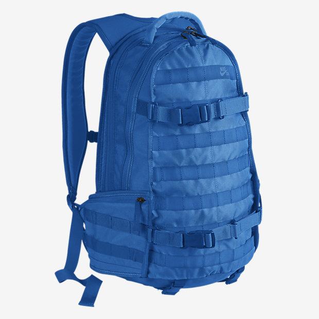 nike-rpm-backpack