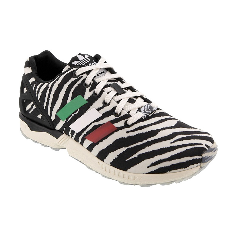 zx-flux-italia-independant-zebra