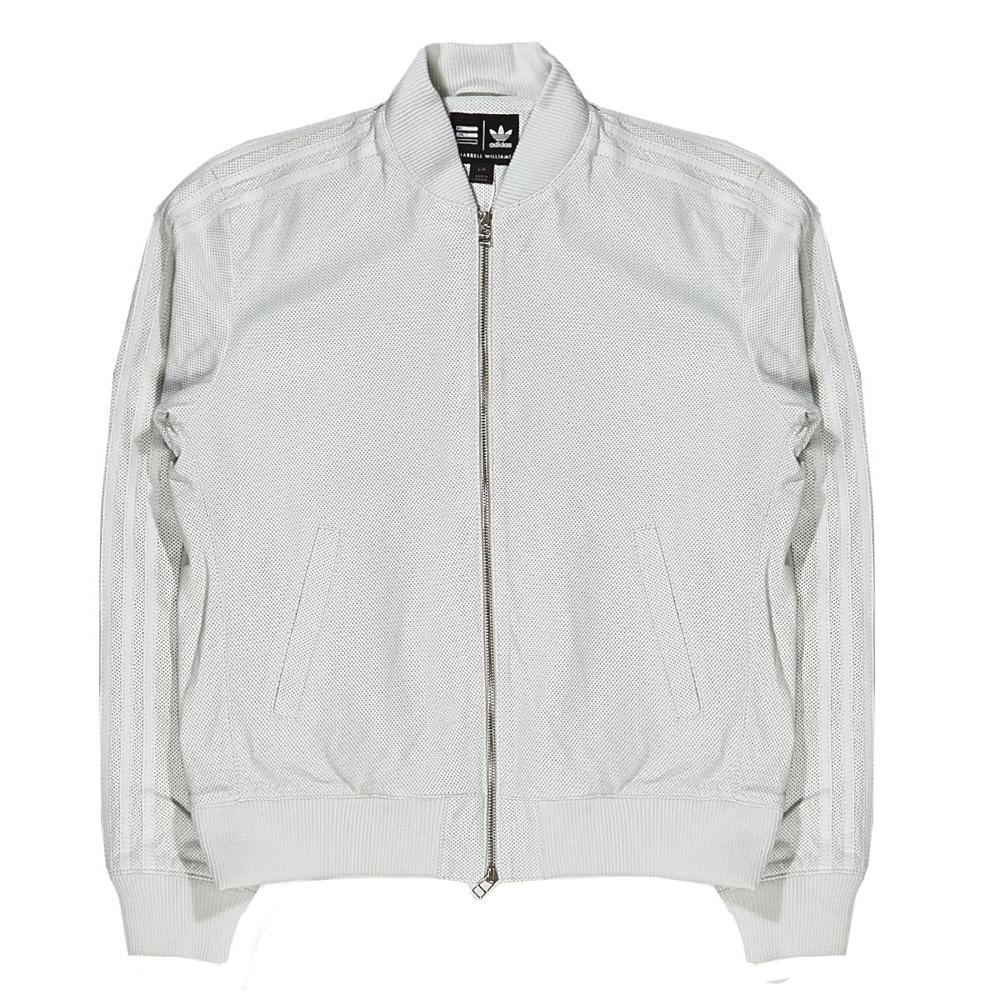 adidas-pharrell-leather-jacket-sale