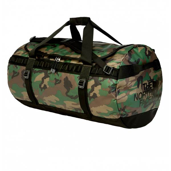 the_north_face-BASE_CAMP_DUFFEL-camo