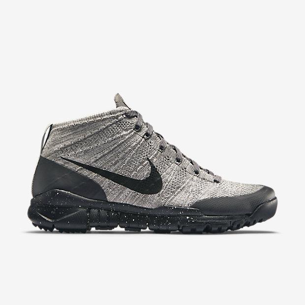 Nike-Flyknit-Trainer-Chukka-FSB-Mens-Shoe-625009_001_A_PREM