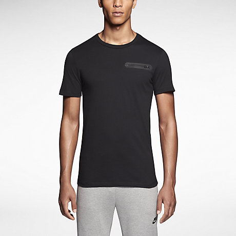 Nike-Glory-Tech-Pocket-Mens-T-Shirt-614345_010_A_PREM