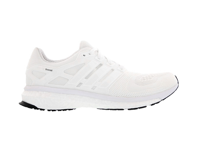 adidas-energy-boost-esm-white