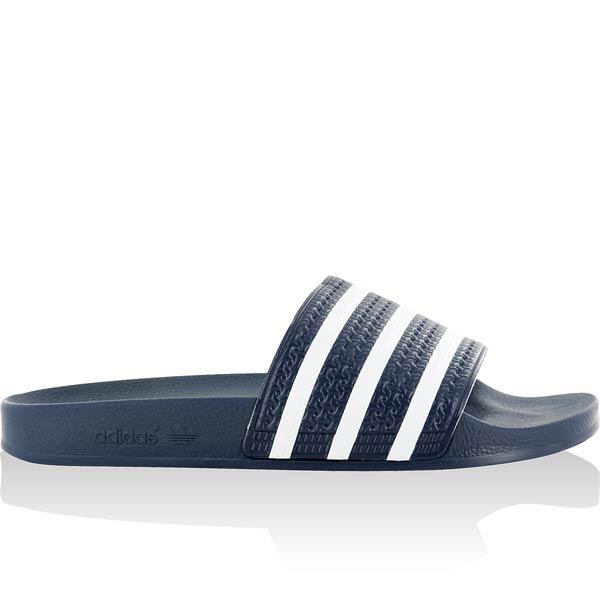 adidas-adilette-blau