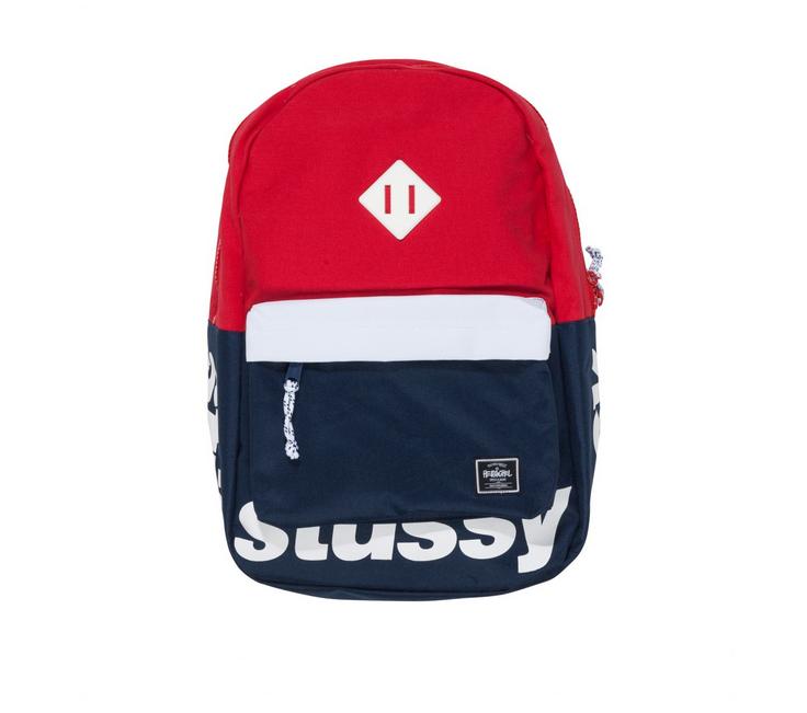 herschel-stussy-backpack