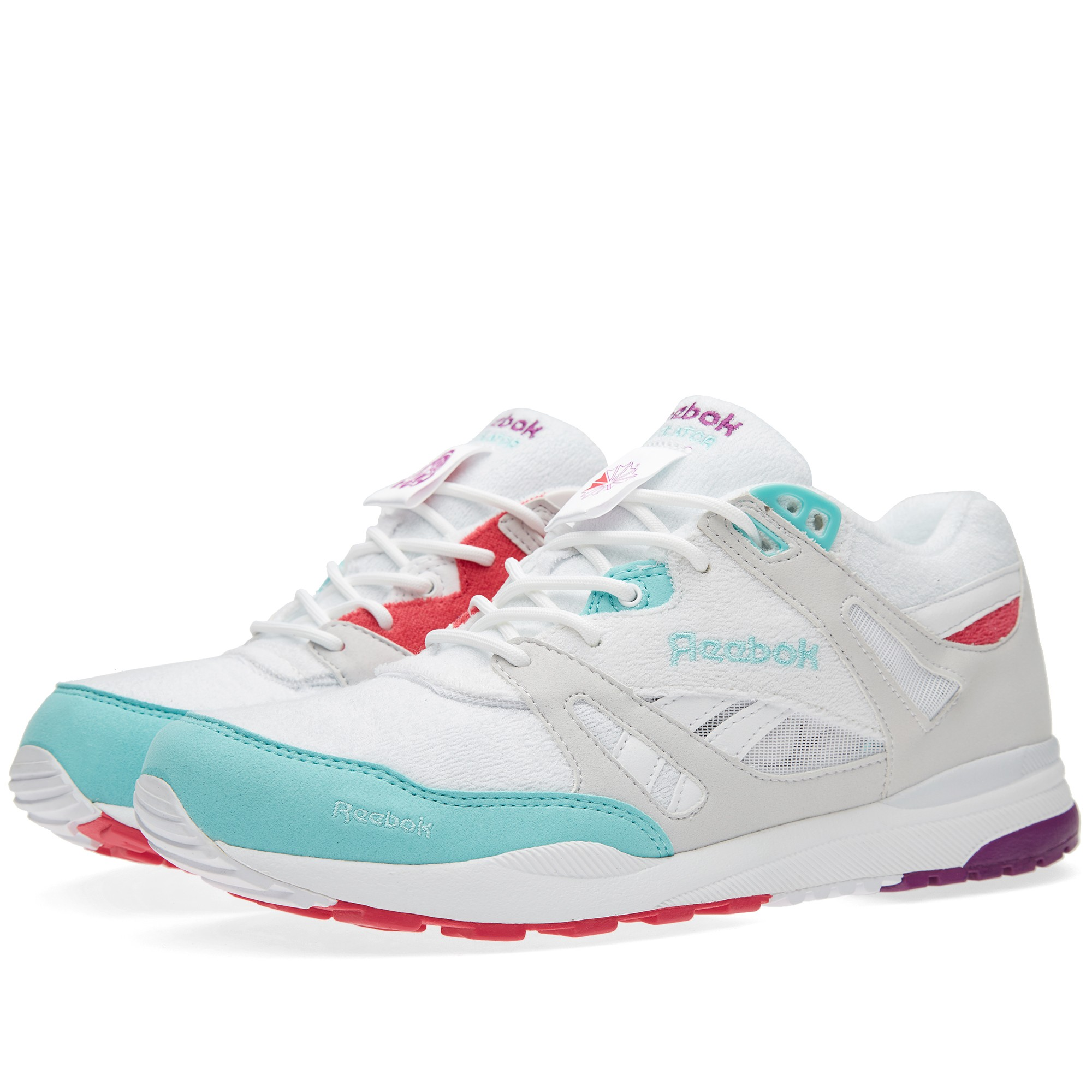 reebok-footpatrol-ventilator-hot-stepper