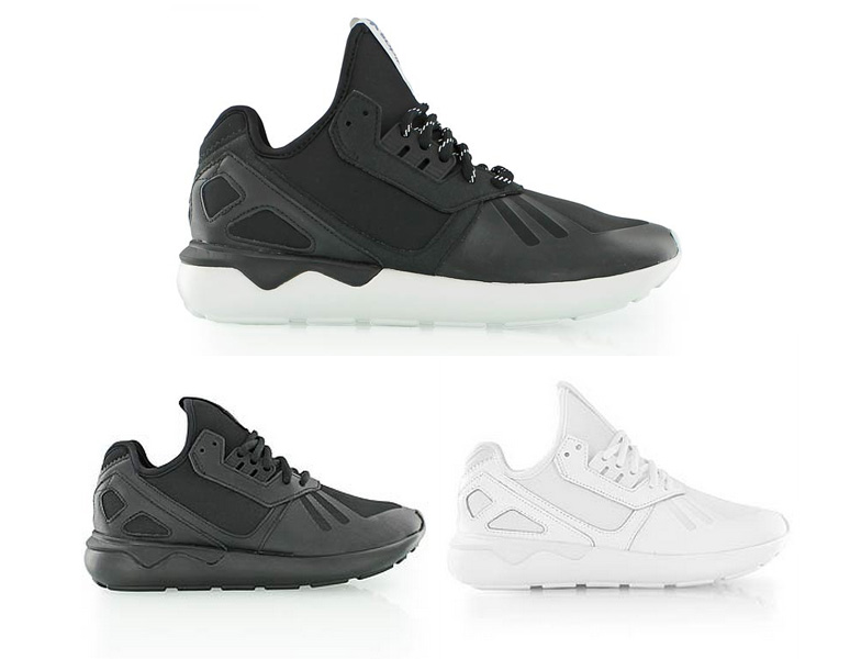 adidas-tubular-runner-sale