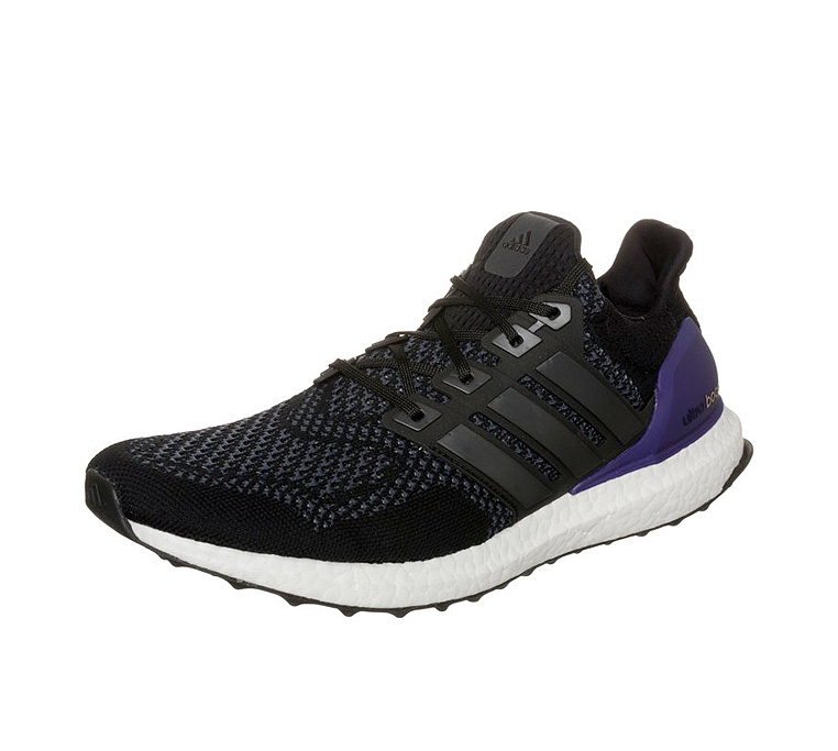 adidas-ultra-boost-sale