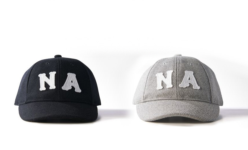 neighborhood-adidas-cap