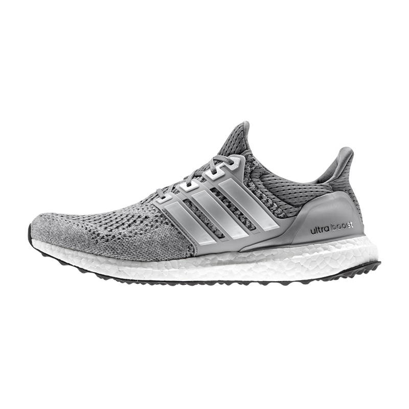 adidas-ultra-boost-grey