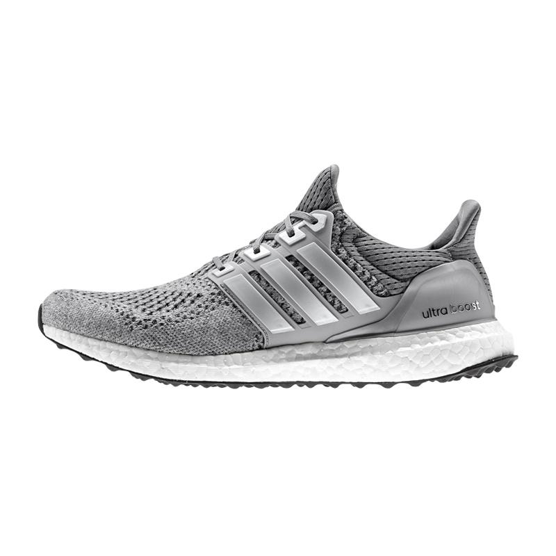 adidas-ultra-boost-grey