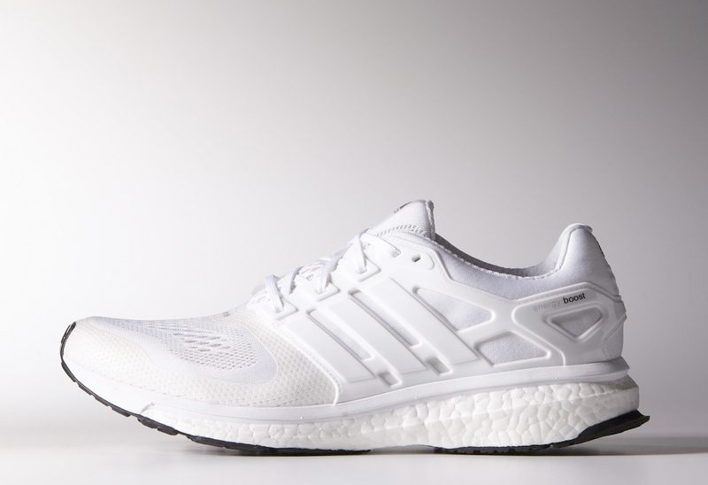energy-boost-all-white