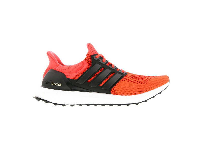 solar-red-ultra-boost