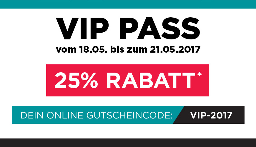 runnerspoint-vip-pass