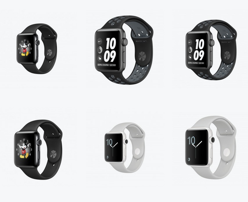 apple-watch-sale