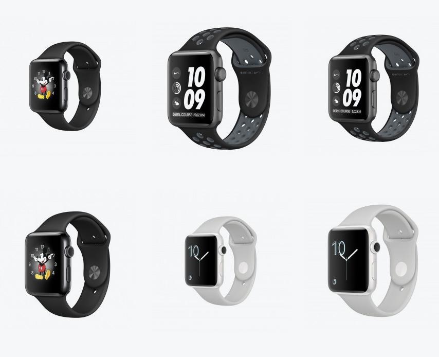 apple-watch-sale