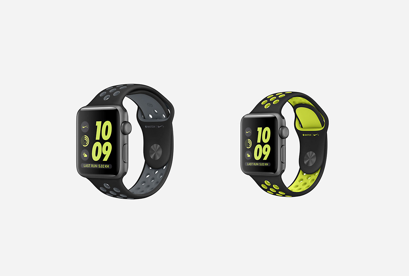 nike-apple-watch-sale.jpb