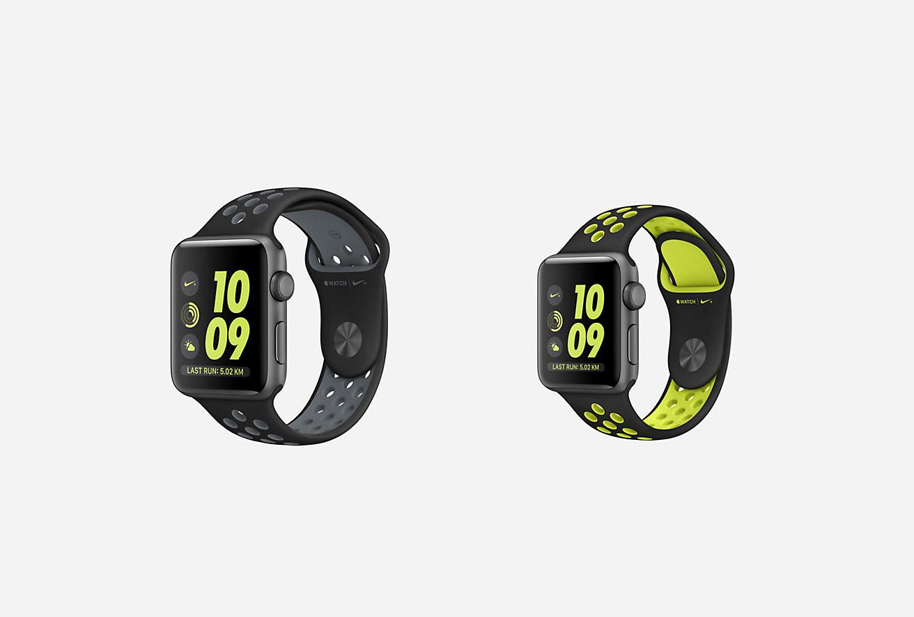 nike-apple-watch-sale.jpb